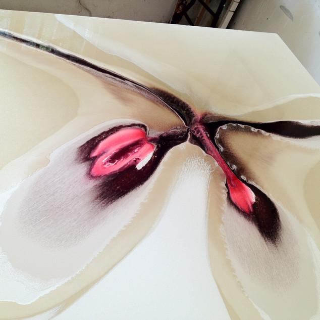 golden orchid flat.JPG