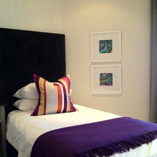 nash bedroom 1.JPG