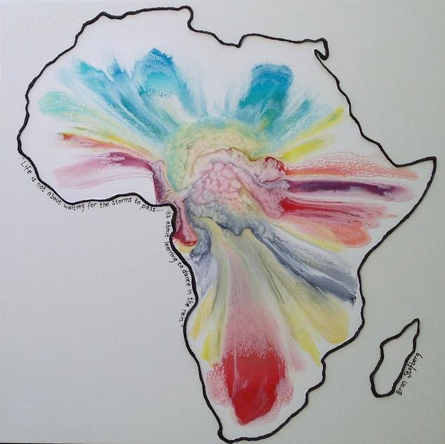 Africa White 1.jpg