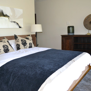 Simbithi Main Bedroom.JPG