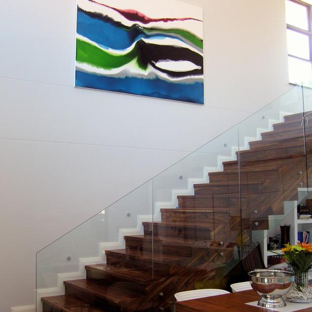 Stairwell print.jpg