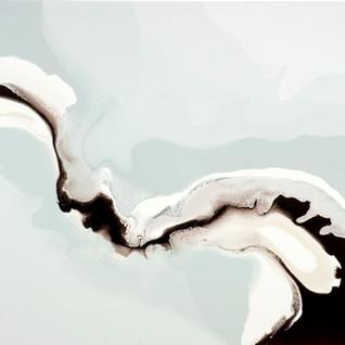 Negro River print copy.jpg