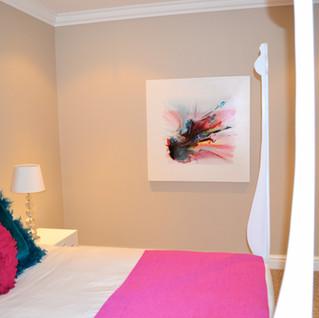 Nerina bedroom 2