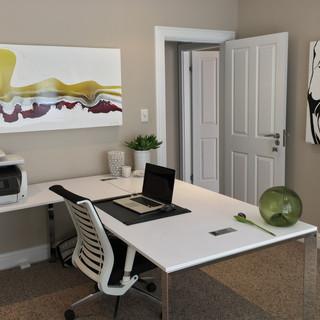 Nerina Office