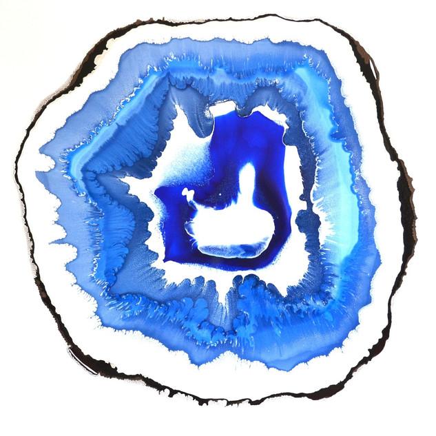 Cobalt Agate copy.JPG