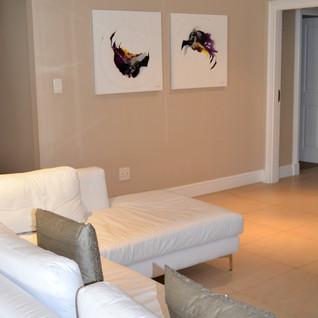 nerina lounge 1.jpg