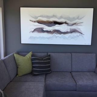 bluff lounge
