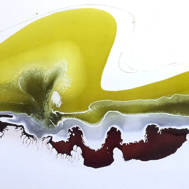 Chartreuse wave.jpg