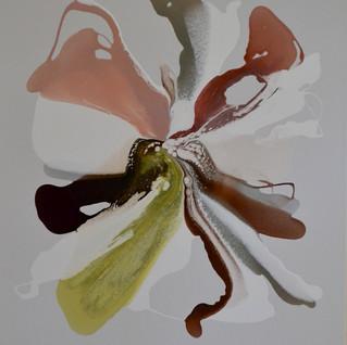 Fleur 1 copy.jpg