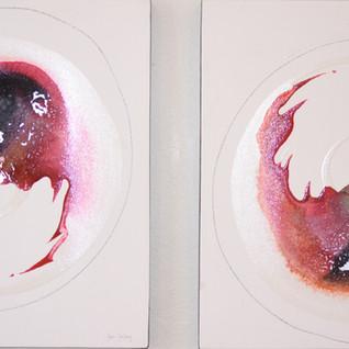 swirls pink print.jpg