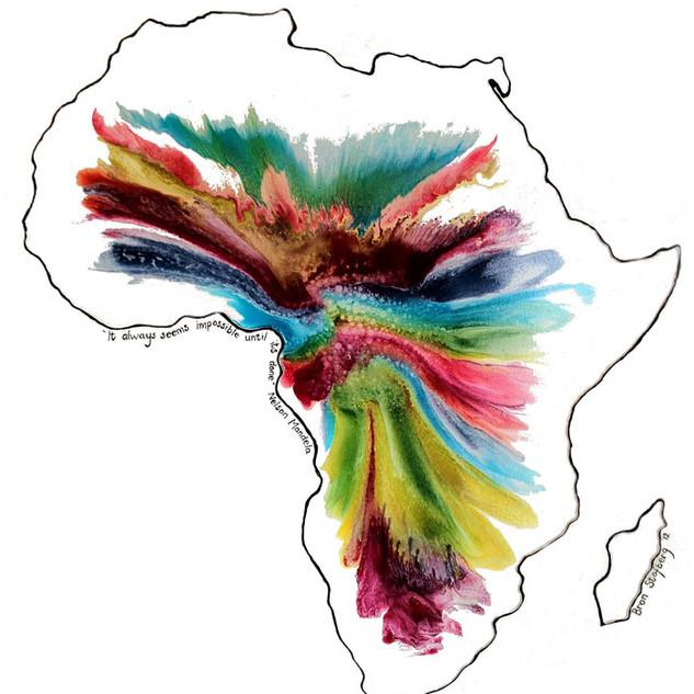 africa--large.jpg
