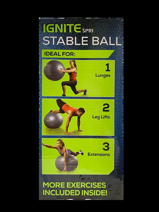 gym ball.png