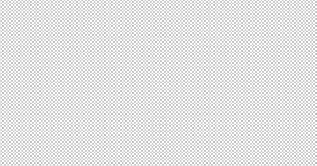 Screen Shot 2020-07-04 at 9.49.23 PM.png