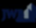 JWB Companies.png
