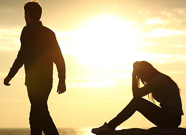 couples counseling,marriage counseling,imago therapy
