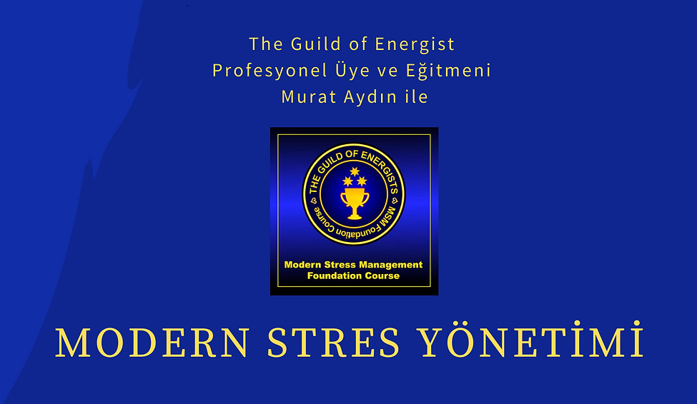 modern stres yönetimi (3).png