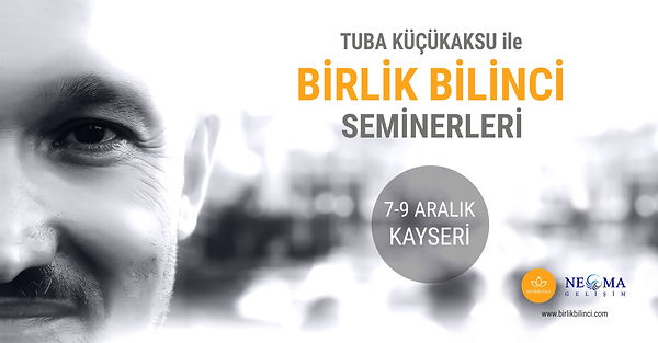 oa_kayseri_bg (1).jpg