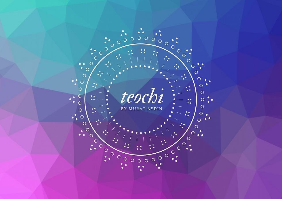 teochi wix.png
