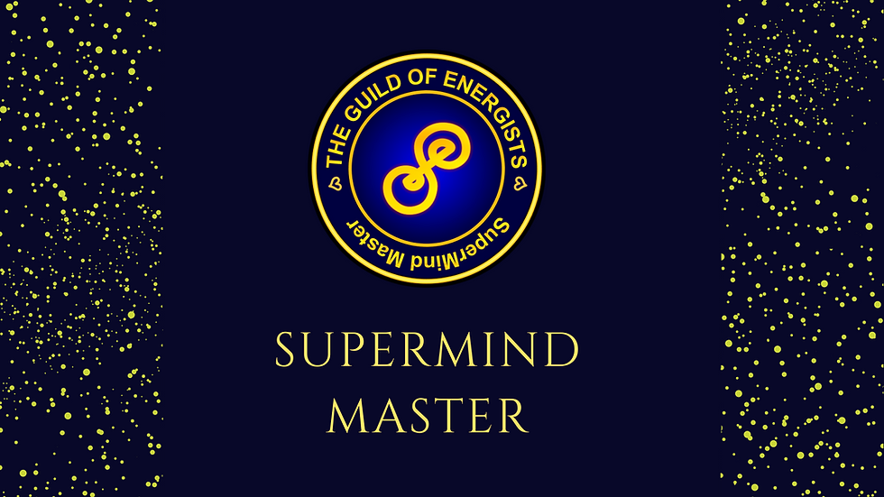 SuperMind Stars (2).png