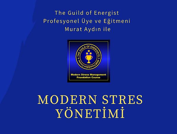 modern stres yönetimi (1).png