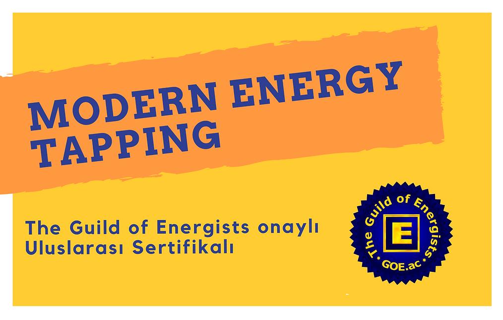 energy eft foundation (12).png