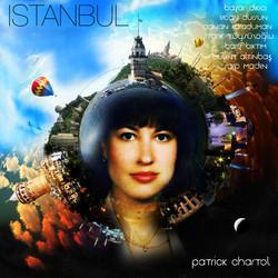 ISTANIstanbulBUL_WORLD_56_C_1440