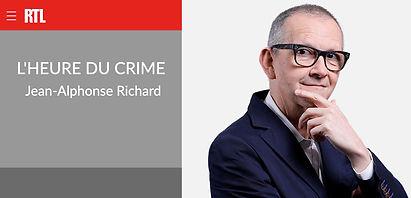 L'HEURE DU CRIME 2.jpg