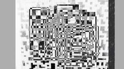 F23312CD