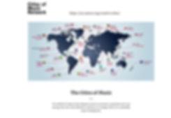 UNESCO CITIES NETWORK.jpg
