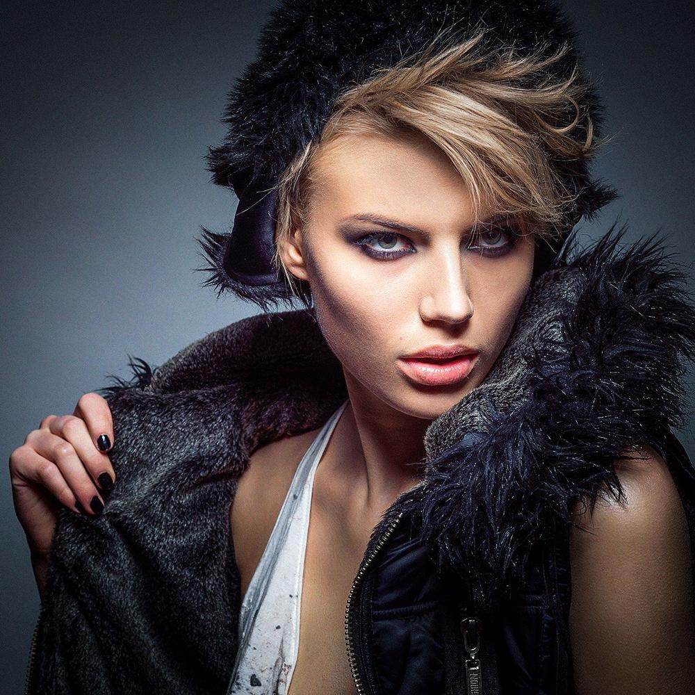 Fashion & Glamour