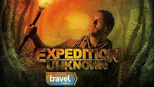 Expedition20Unknown.jpg