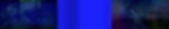 Capture d'écran 2020-01-16 à 01.55.49.