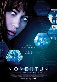 Code-Momentum.jpg