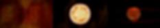 Capture d'écran 2020-01-16 à 03.01.19.