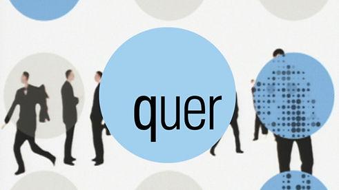 Quer_Logo_708x398.jpg