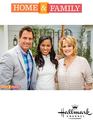 2014-05-29-homeandfamily-3-main-jpg.jpg