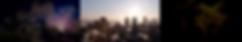 Capture d'écran 2020-01-16 à 01.09.14.