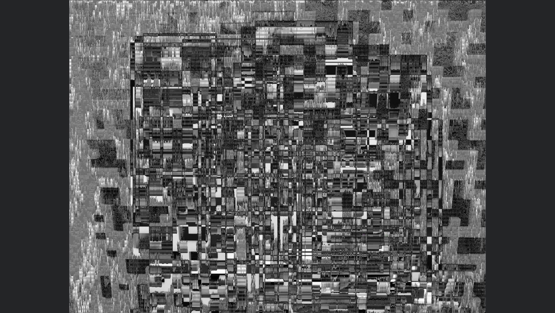 02835DCC