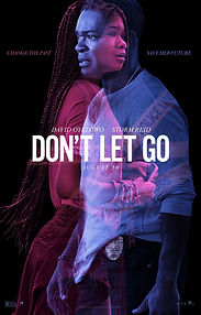 DON'T LET GO.jpg