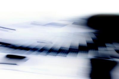 023 PIANO.jpg