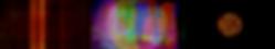 Capture d'écran 2020-01-16 à 03.00.29.