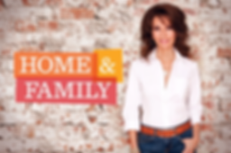 Susan-Lucci-All-My-Children-HomeFamily-H