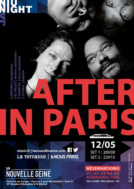 NIUNIGHT_flyer_AfterInParis_WEB.jpg