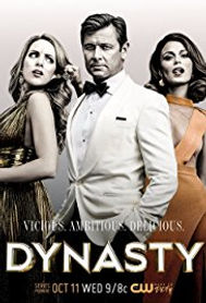 Dynasty-200.jpg