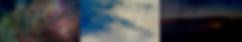 Capture d'écran 2020-01-16 à 02.03.09.