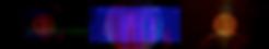 Capture d'écran 2020-01-16 à 02.46.43.