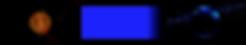 Capture d'écran 2020-01-16 à 02.46.37.