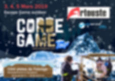Affiche-Corde-Game-Artouste-2019.jpg