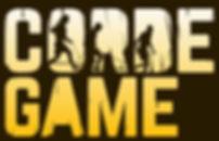 Logo-carte-de-visite-2-jaune.jpg