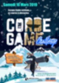 affiche-Corde-game-challenge.jpg